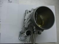 CIMG0464.JPG