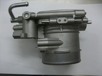 CIMG0466.JPG