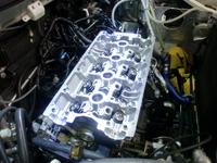 CIMG3022.JPG