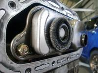 CIMG3650.JPG