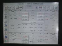 CIMG3702.JPG