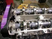 CIMG4038.JPG