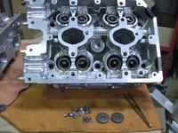 CIMG4304.JPG