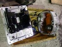 CIMG4319.JPG