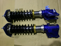 CIMG4335.JPG