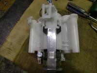 CIMG5070.JPG