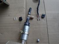 CIMG5434.JPG
