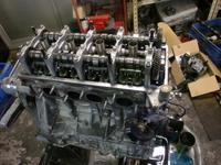 CIMG6038.JPG