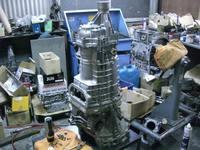 CIMG6512.JPG