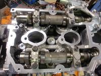 CIMG6535.JPG
