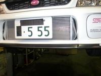 CIMG6760.JPG