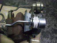 CIMG7330.JPG