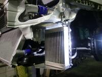 CIMG7501.JPG