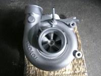 CIMG7508.JPG