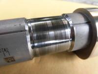CIMG7592.JPG