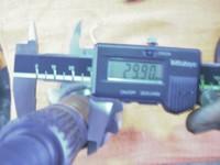 CIMG7890.JPG