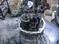 CIMG8532.JPG
