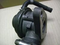 CIMG9293.JPG